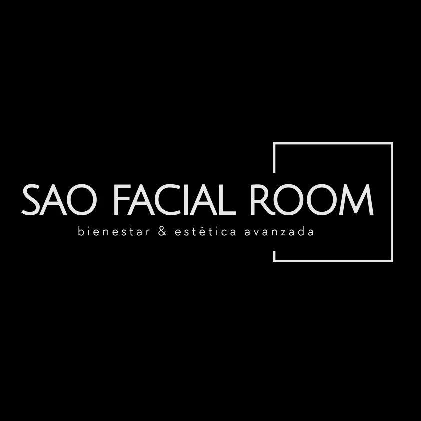 Sao Facial Room