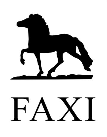 Medlemskap Faxi Islandshestforening