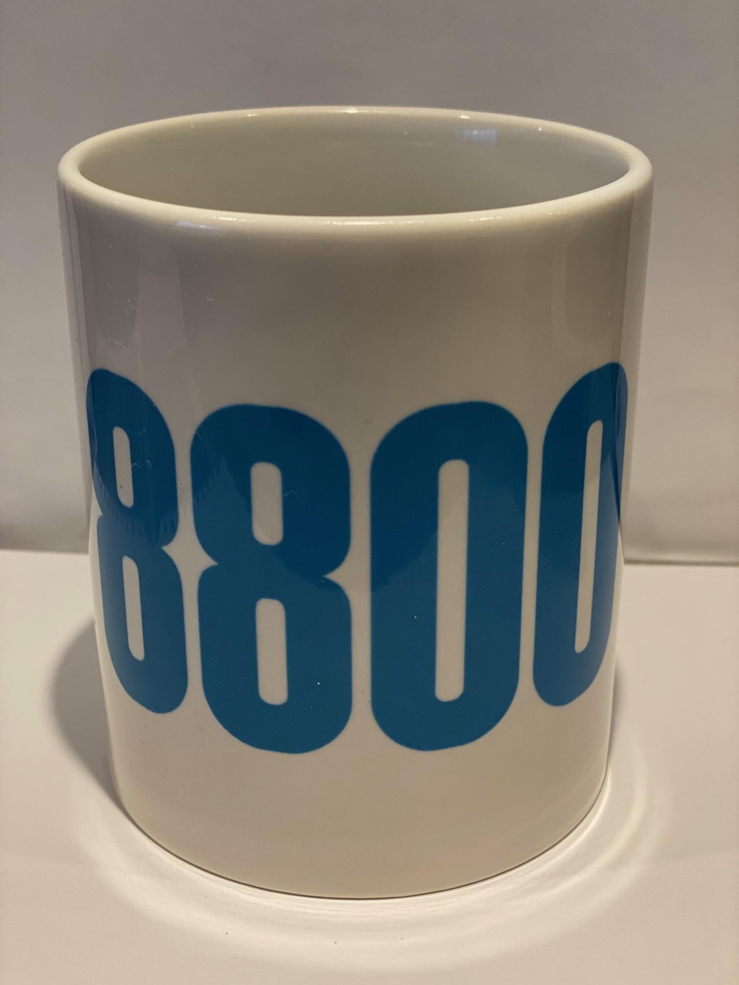 8800 Kopp