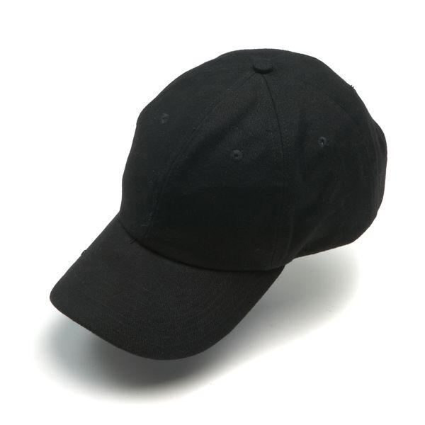 Caps Havna