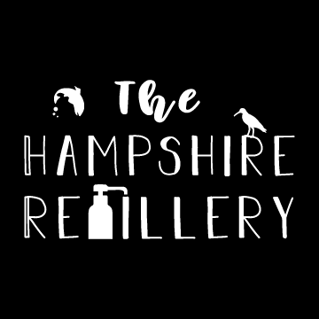 The Hampshire Refillery
