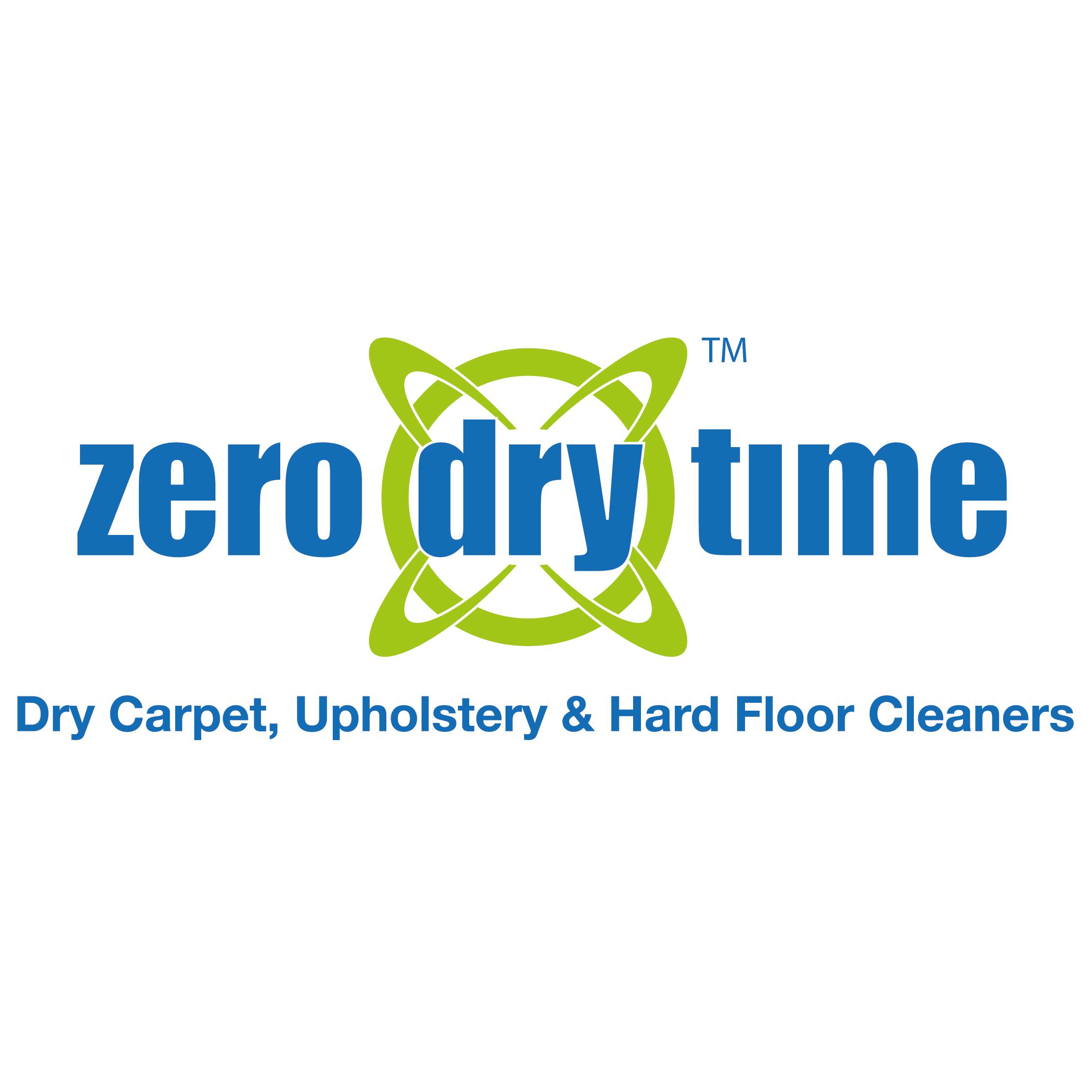 Zero Dry Time (Cheshire West)