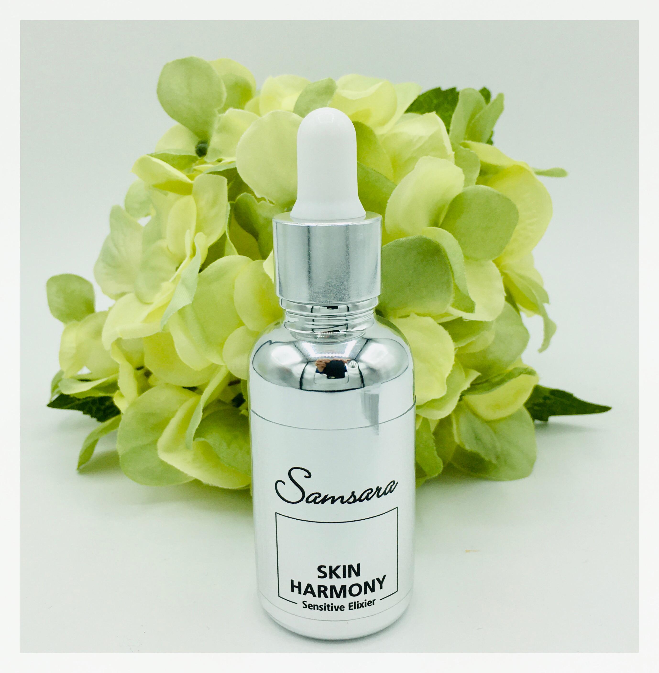 Harmony Elixier 30 ml