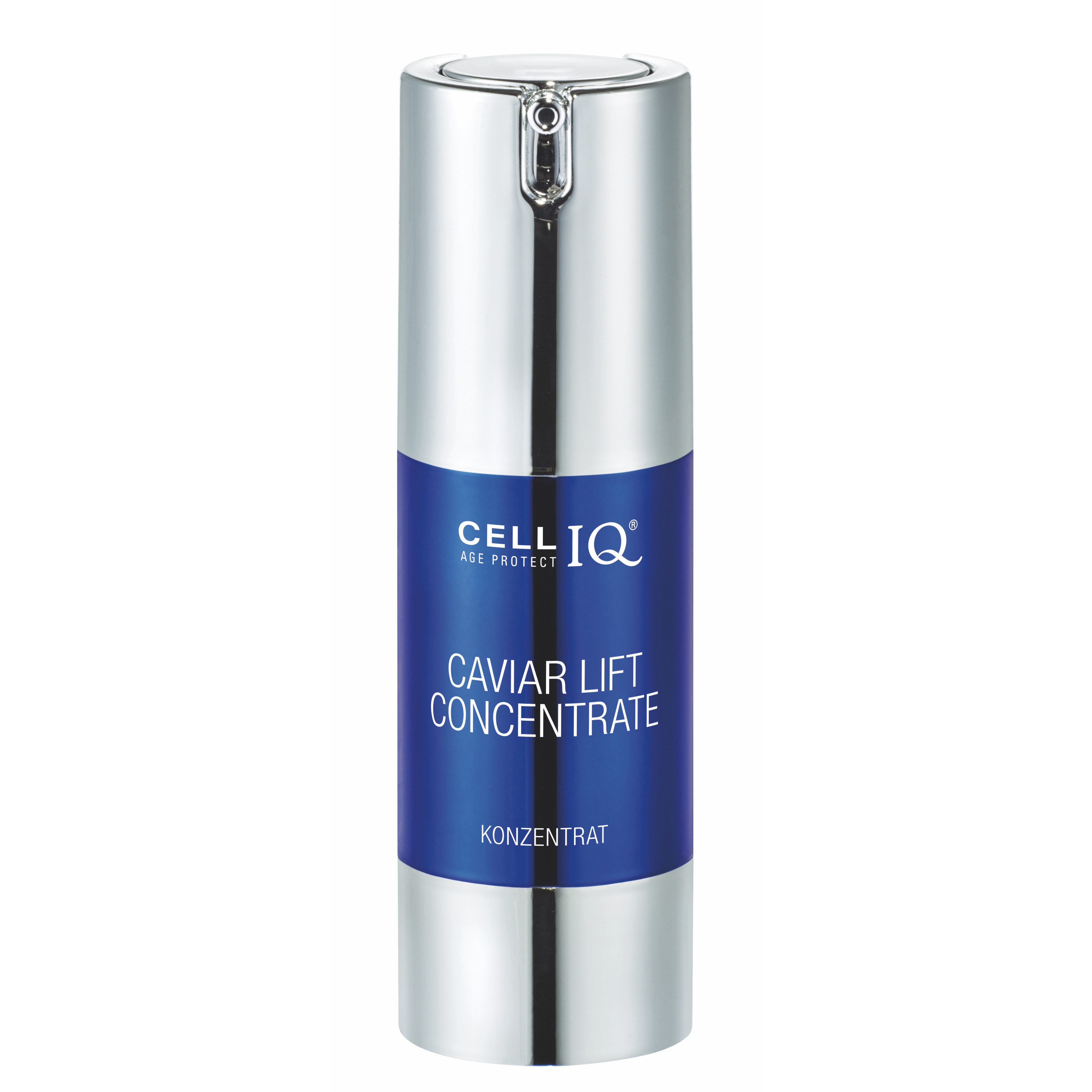 Cell IQ Caviar Lift Concentrate