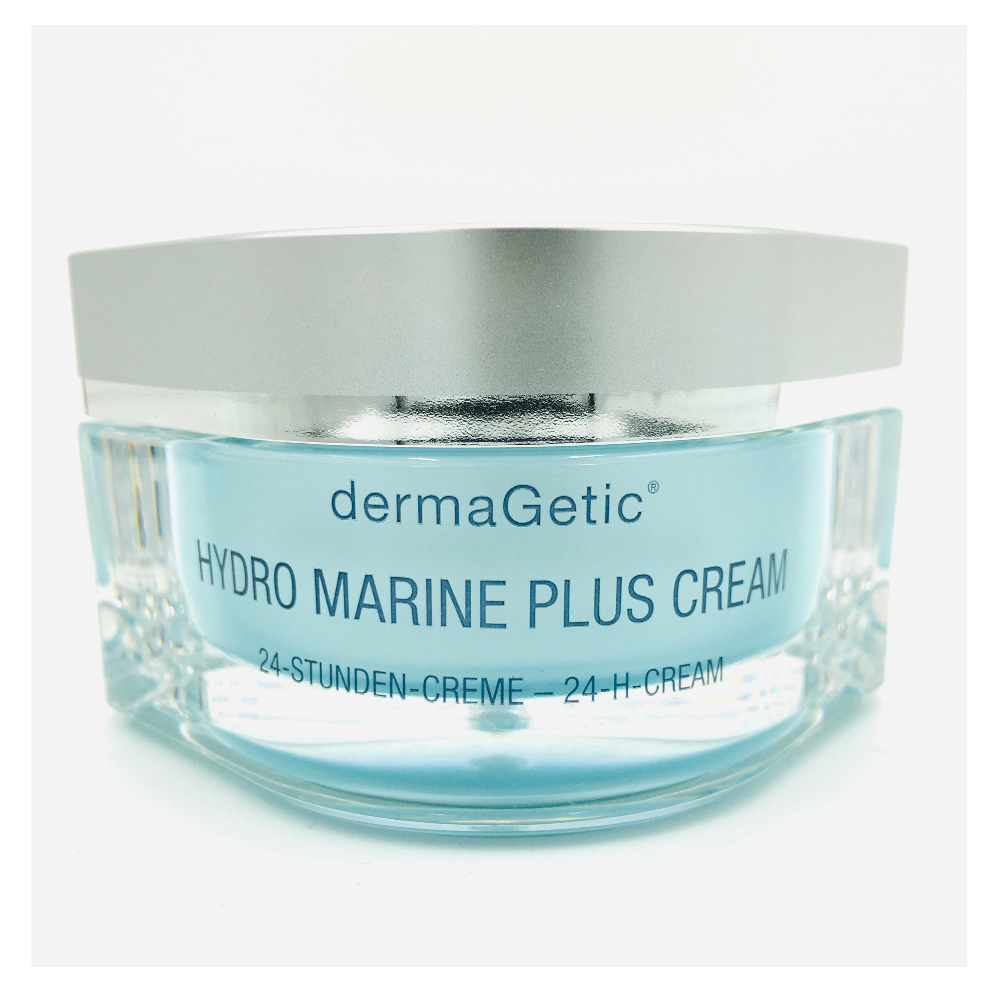 Hydra Marine Plus Creme