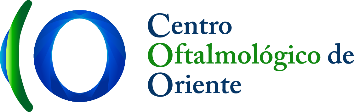 CENTRO OFTALMOLÓGICO DE ORIENTE