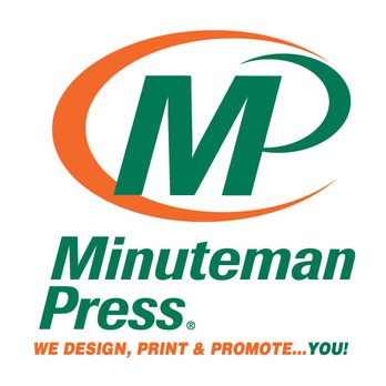 Minuteman Press Uxbridge