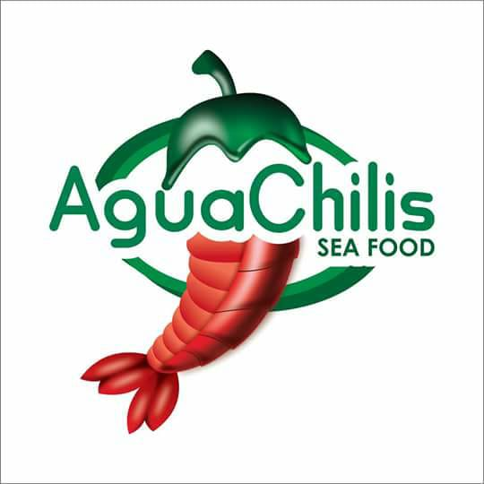 Aguachilis sea food