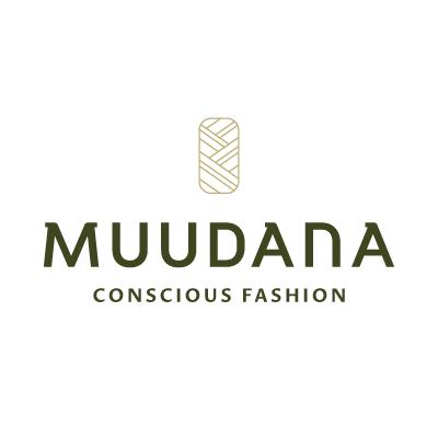 MUUDANA