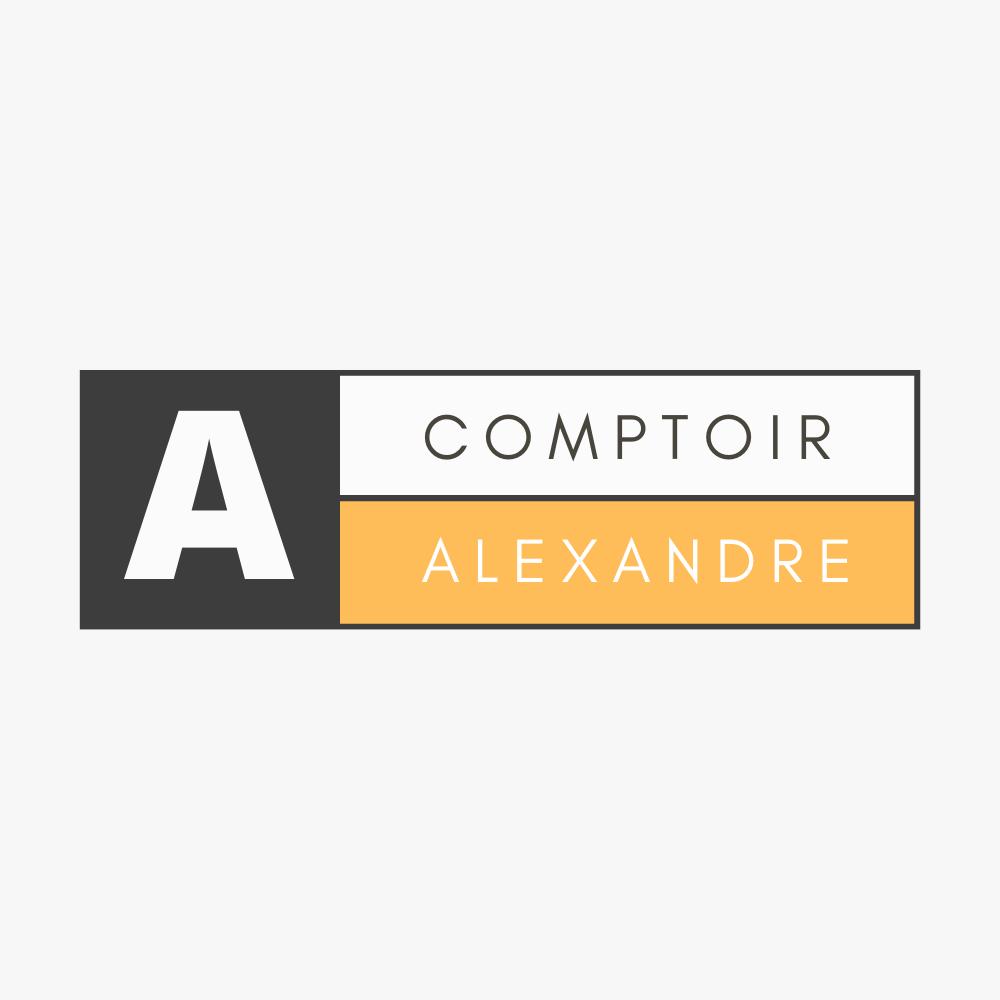 COMPTOIR ALEXANDRE