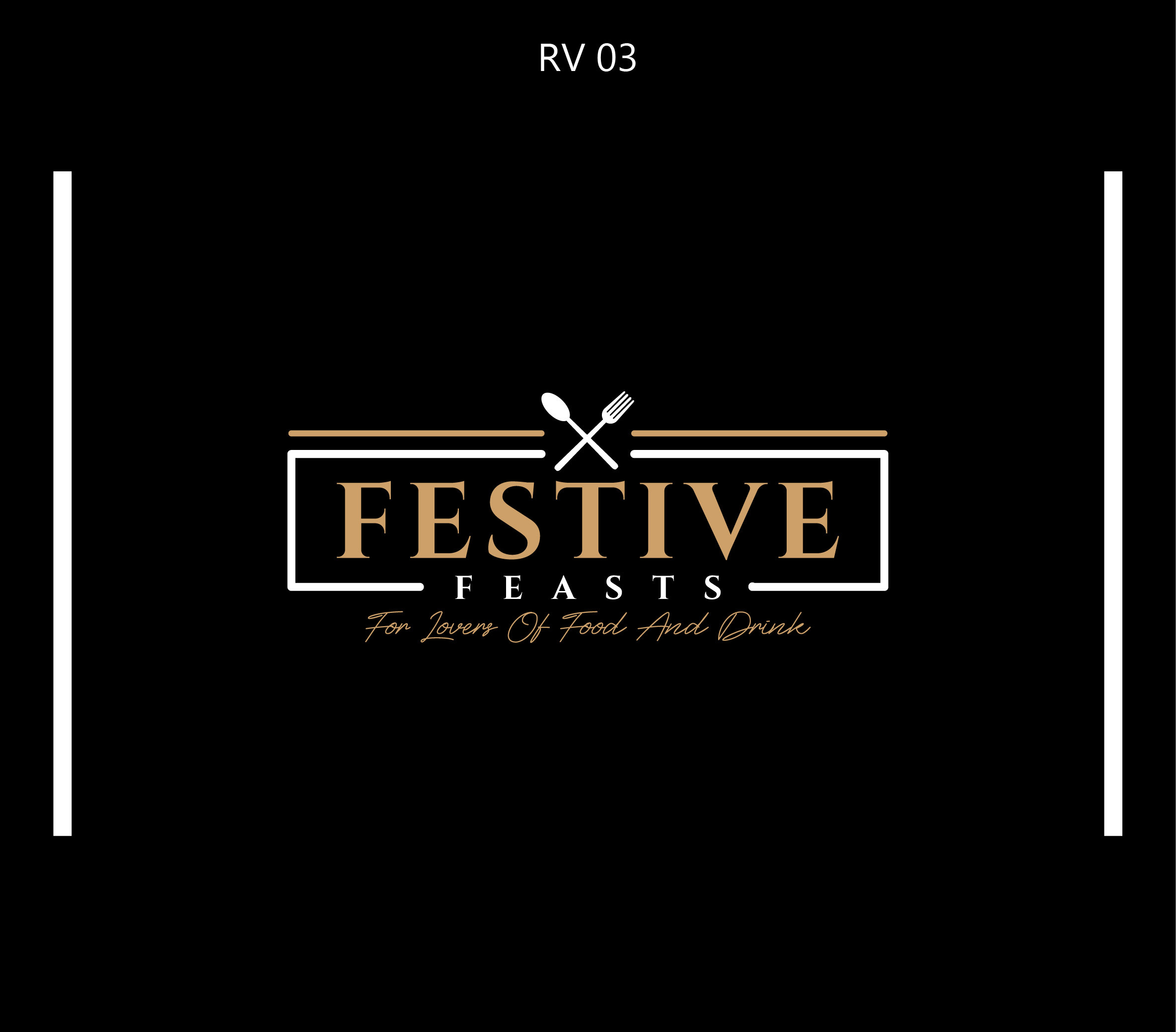 FESTIVE FEASTS LIMITED