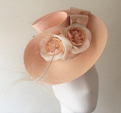 Siggi Hats Ltd