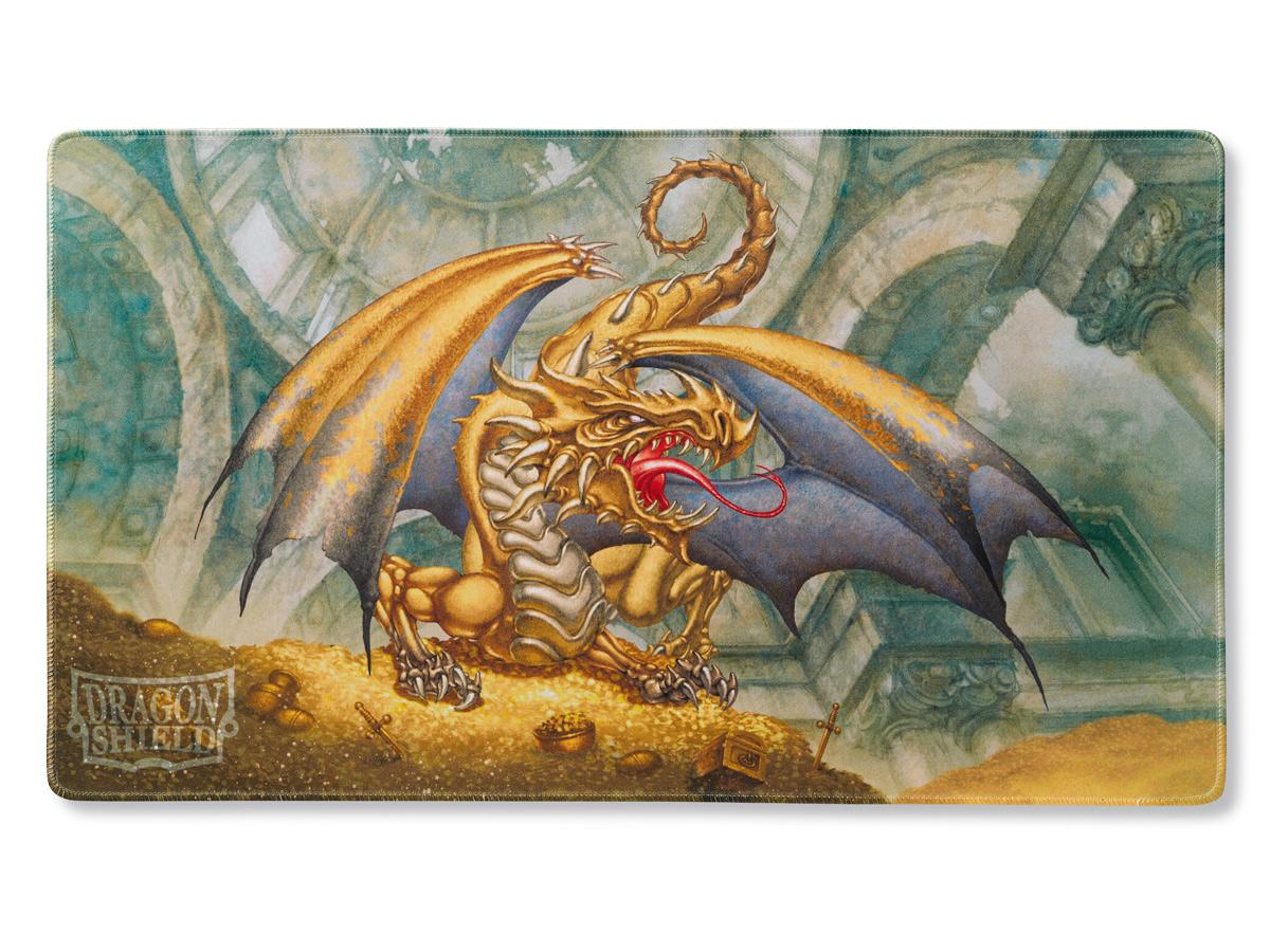 Gygex Playmat