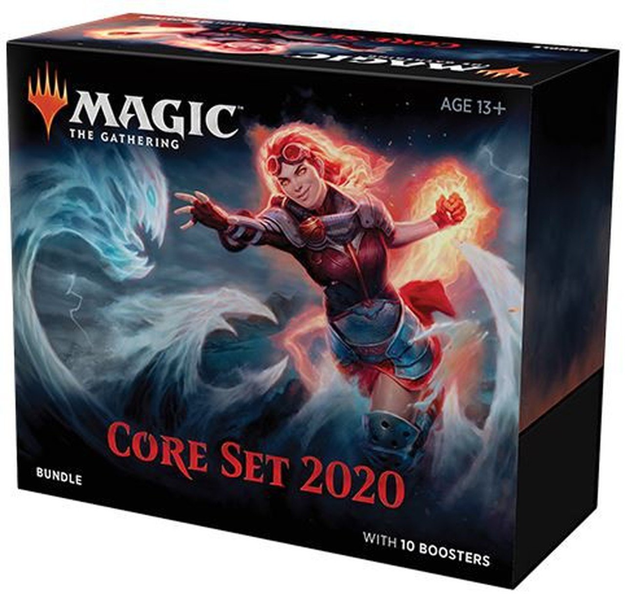 Magic Core 2020 Bundle