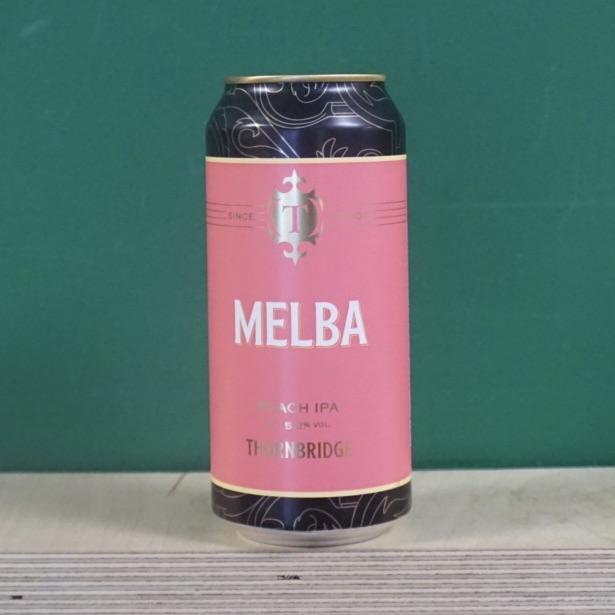 Thornbridge Melba