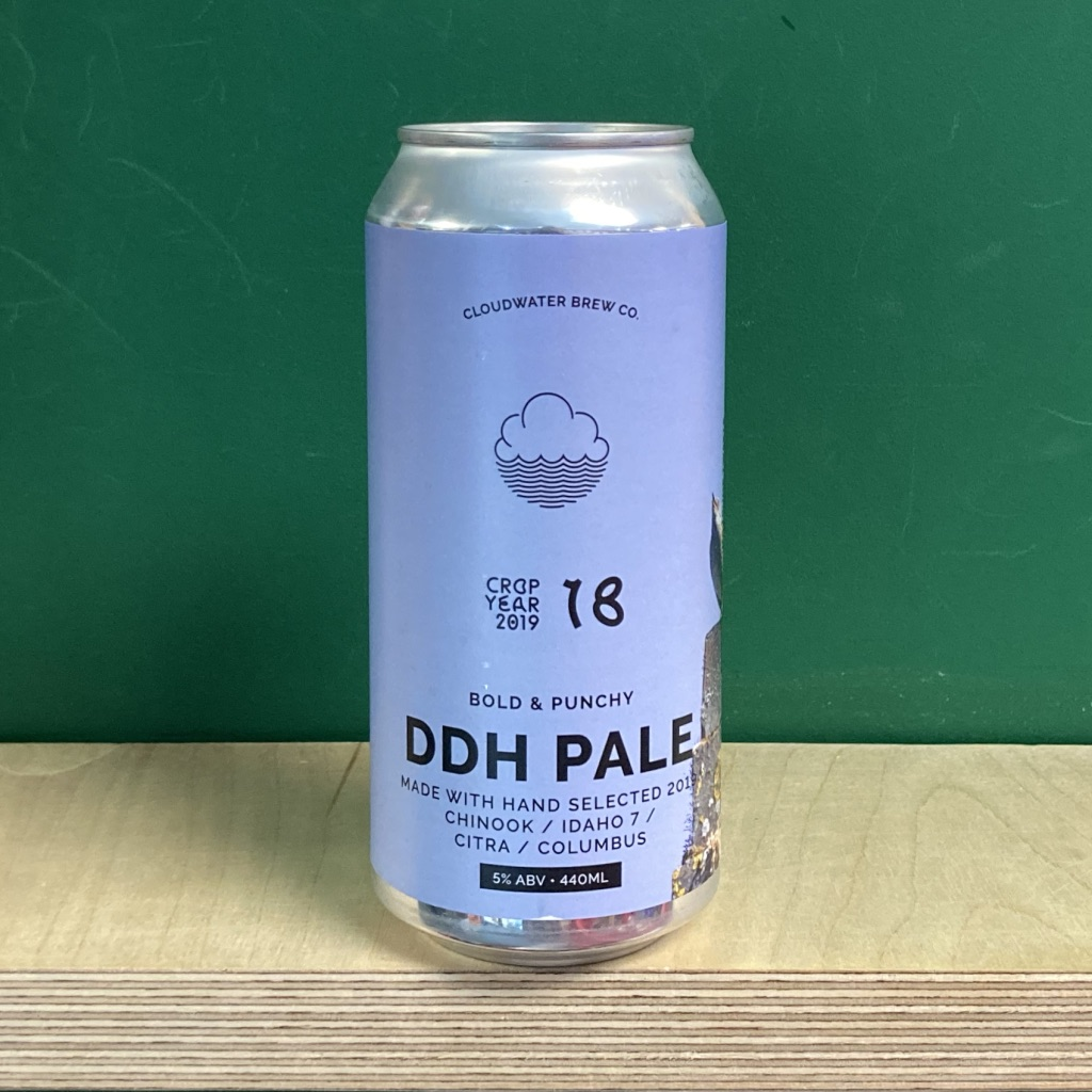 Cloudwater Bird Tweets Trump Tweets DDH