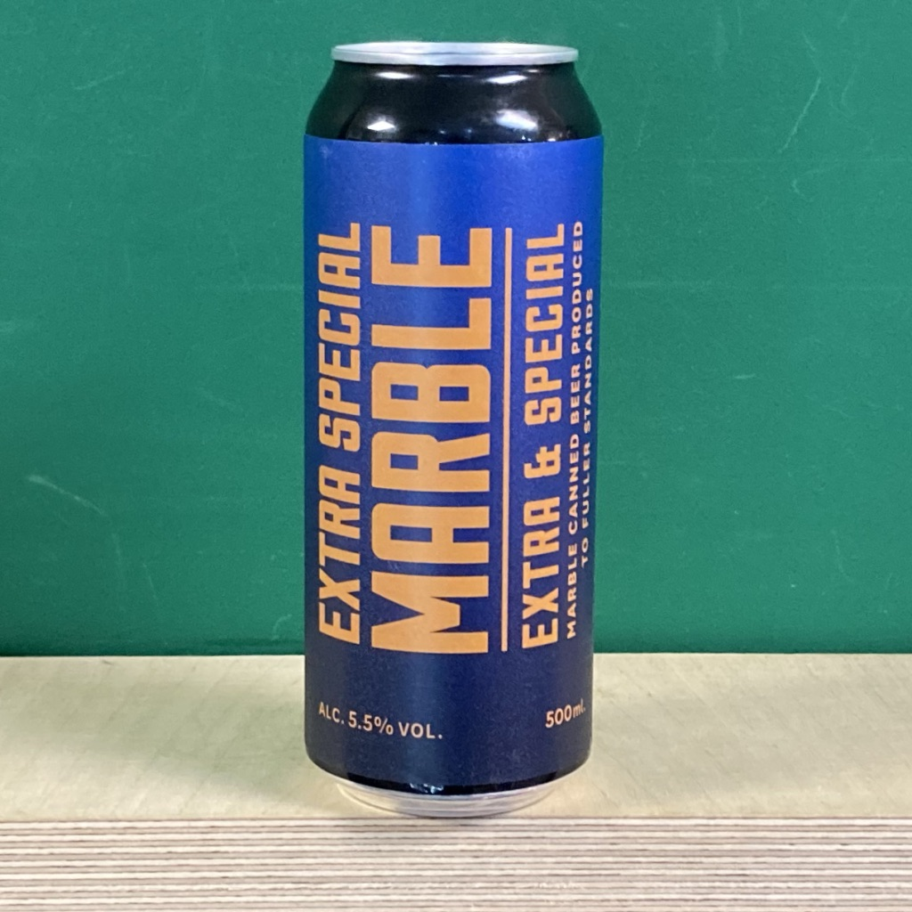 Marble Extra Special