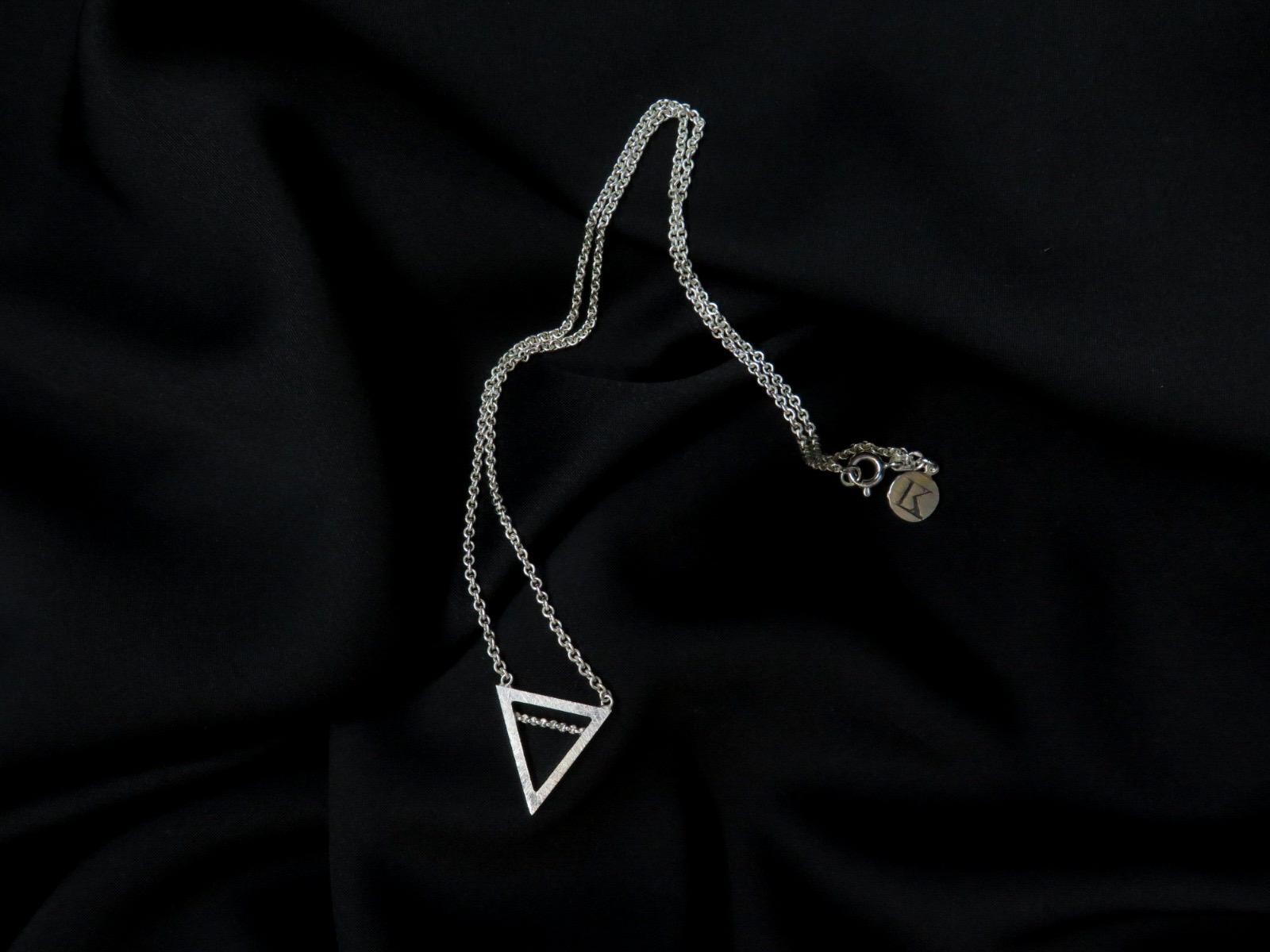 Nor Mini Halsband