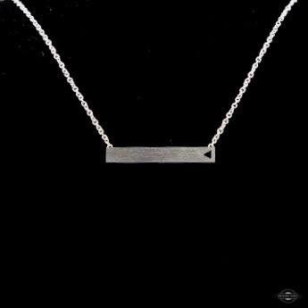 Cassiopeia Mini Halsband