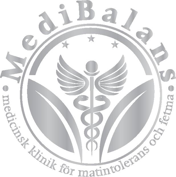 MediBalans Christina Biri AB