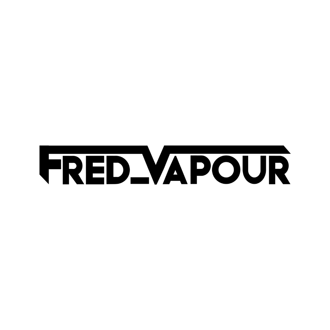 Fred_Vapour™️