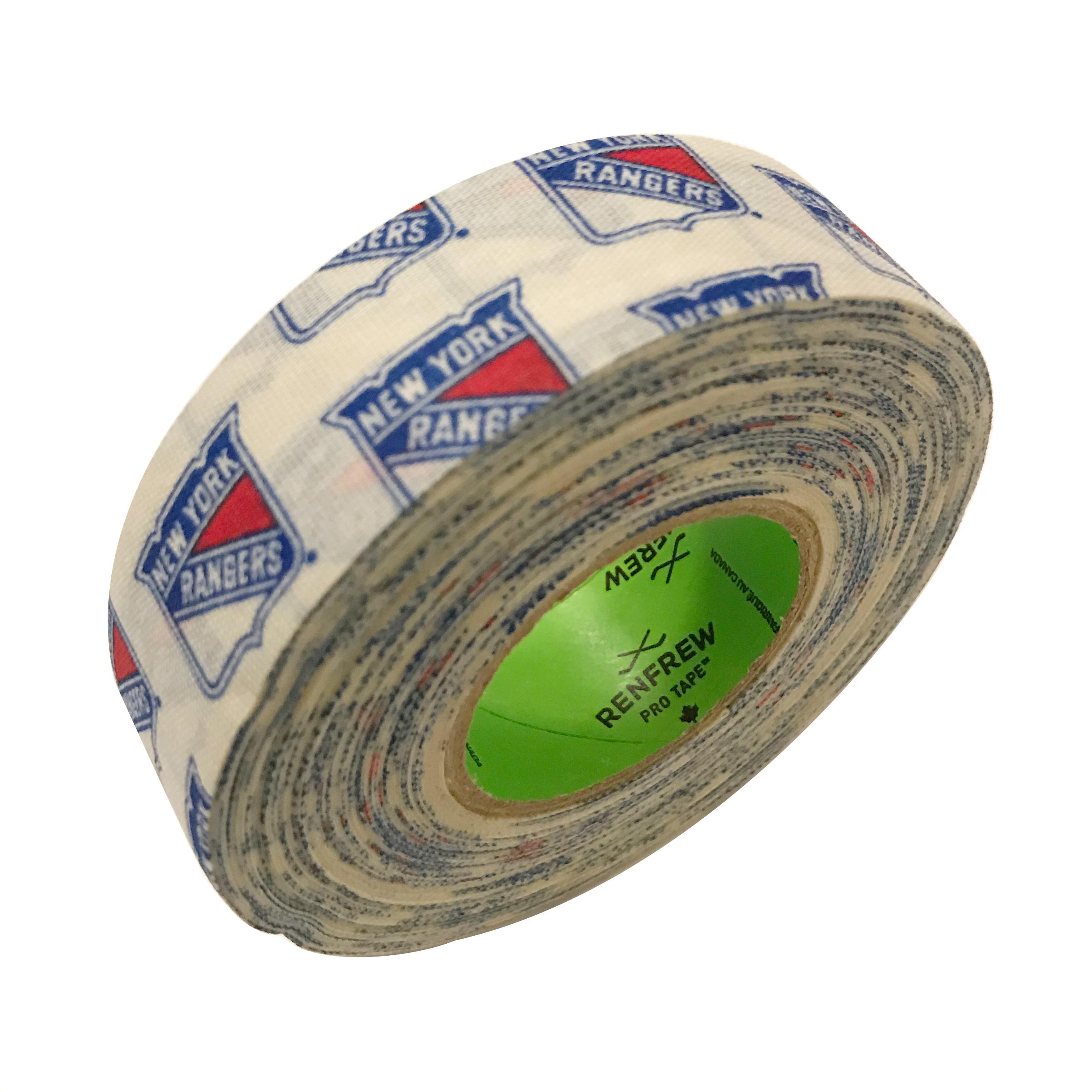 Renfrew NHL erkka