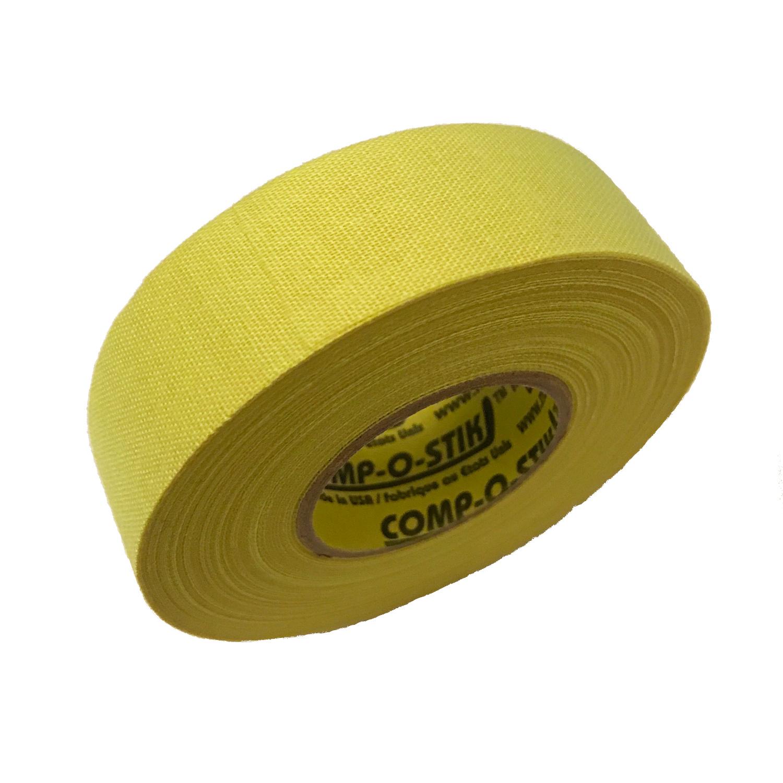 Comp-O-Stik erkka, 24mm x 18m, värillinen