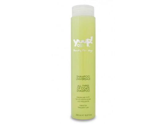 Yuup! Universal Shampoo 250 ml