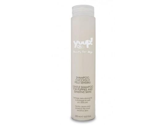 Yuup! Gentle Shampoo 250 ml