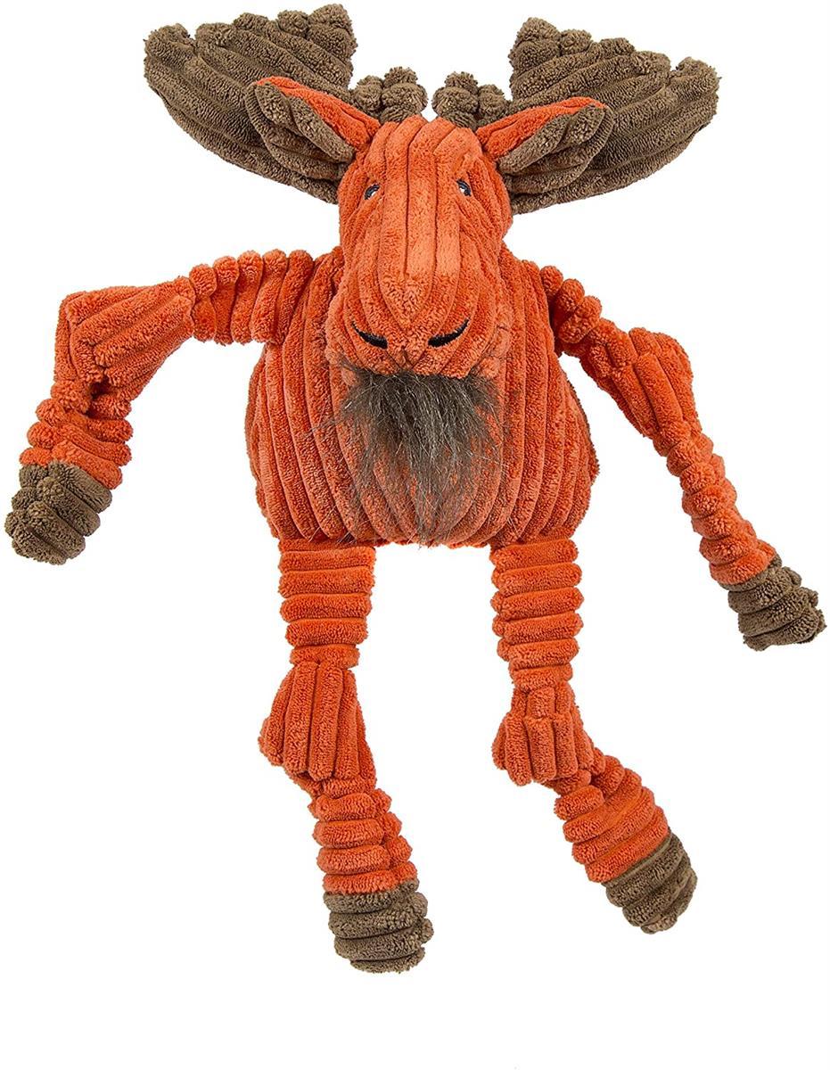 HuggleHounds Knotties Moose str L