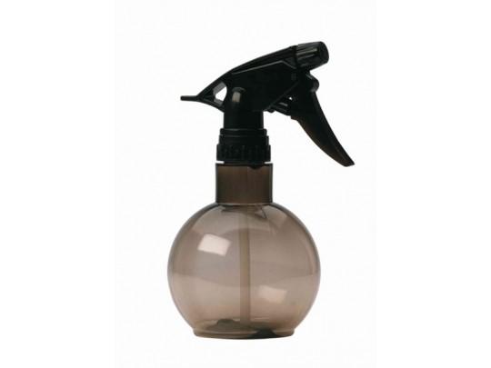 Yuup! Sprayflaske