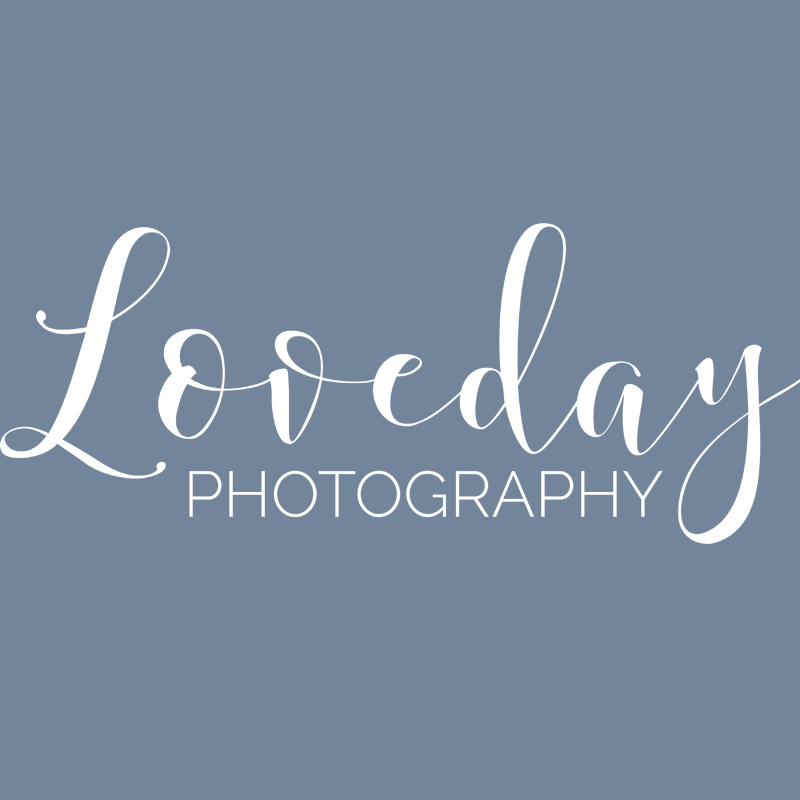 Loveday Powell Photography