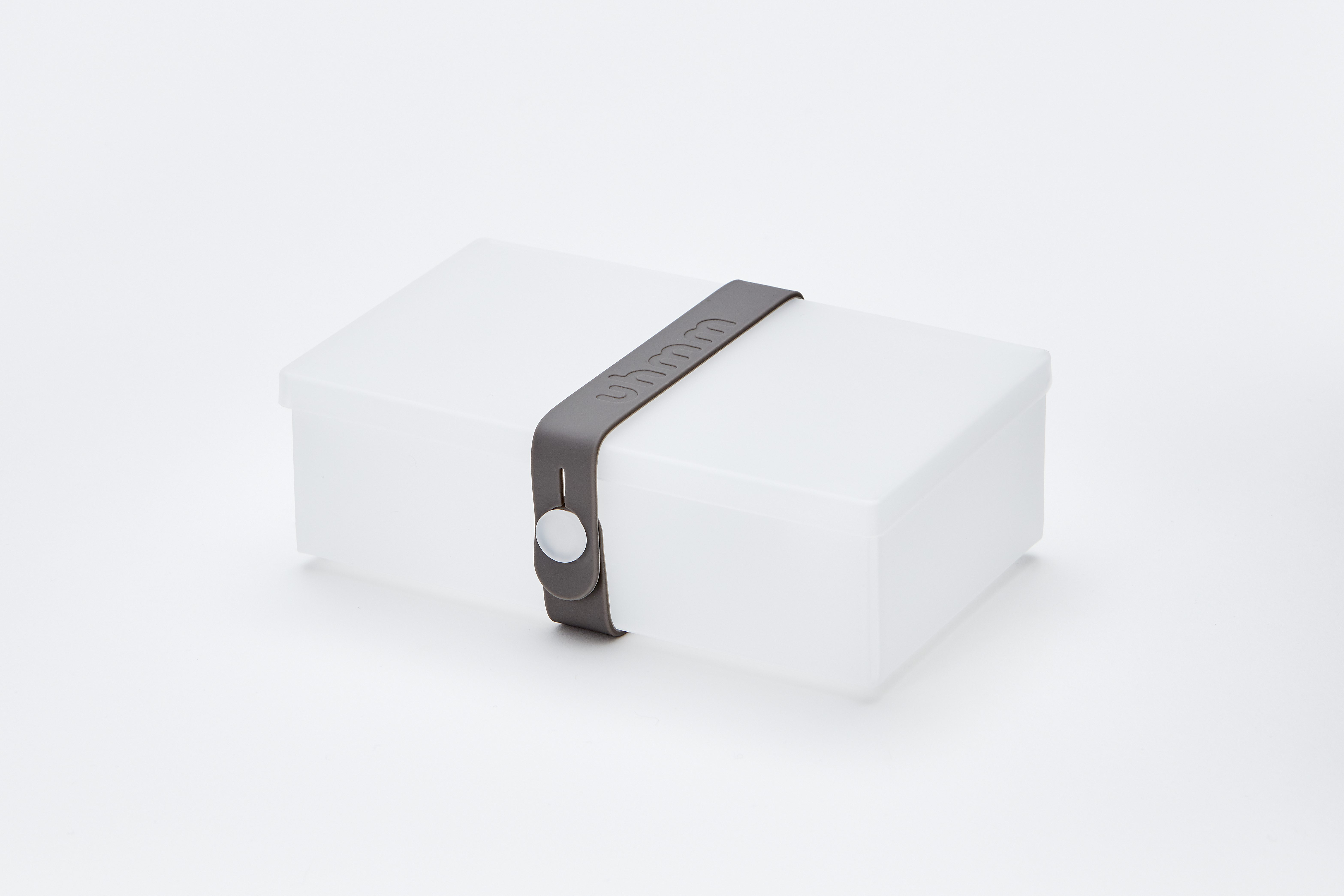 Uhmm Box No. 01