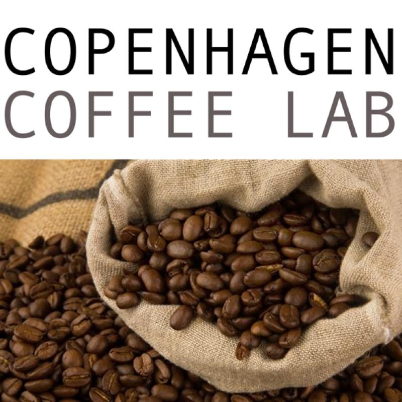 Cph Coffee Lab - Kariru-Baragwi AA