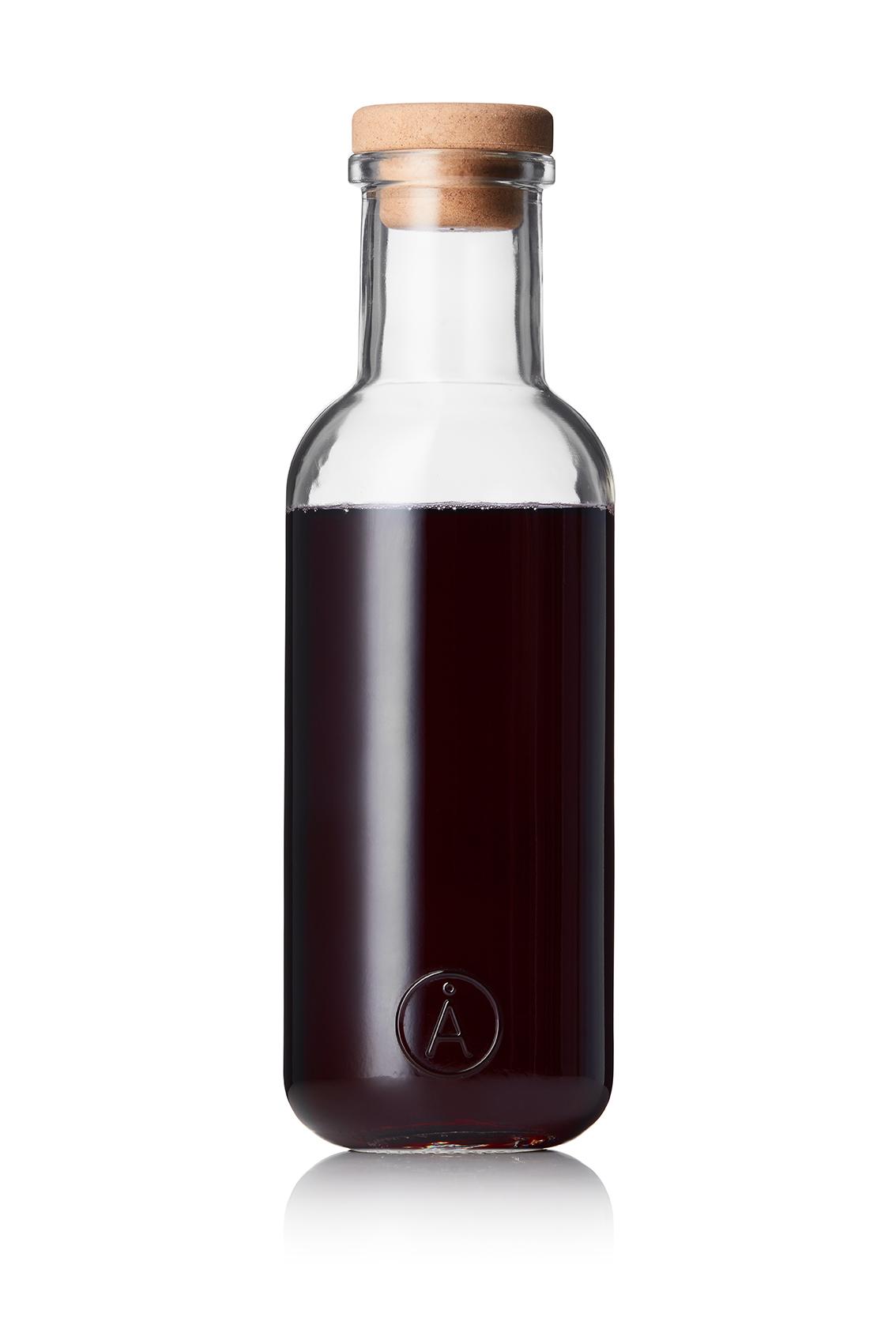 Malund BOTTLES - Designflaske