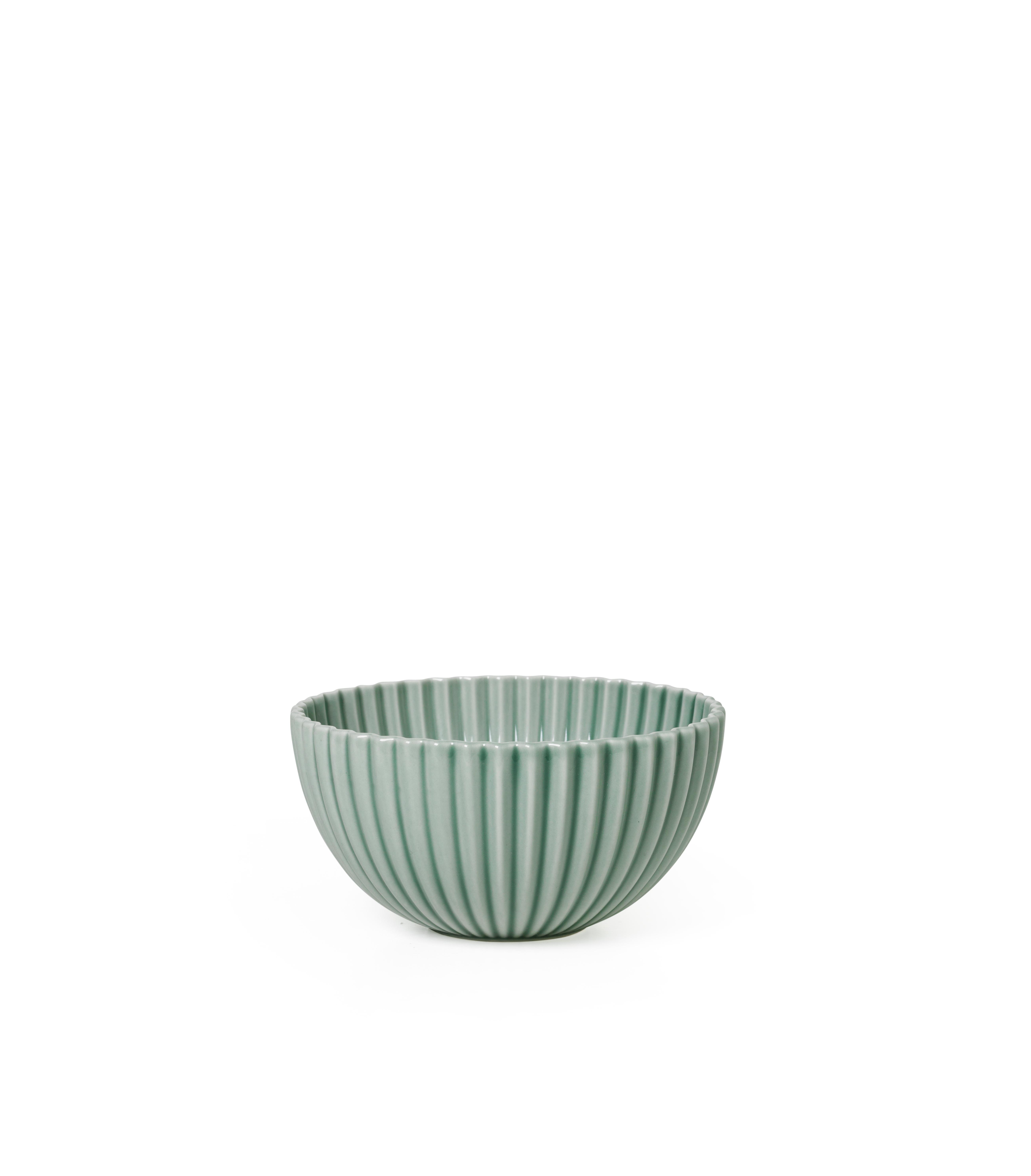 Dottir - Samsurium Snack Bowl