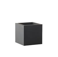 SEJ Design - Multi kvadrat