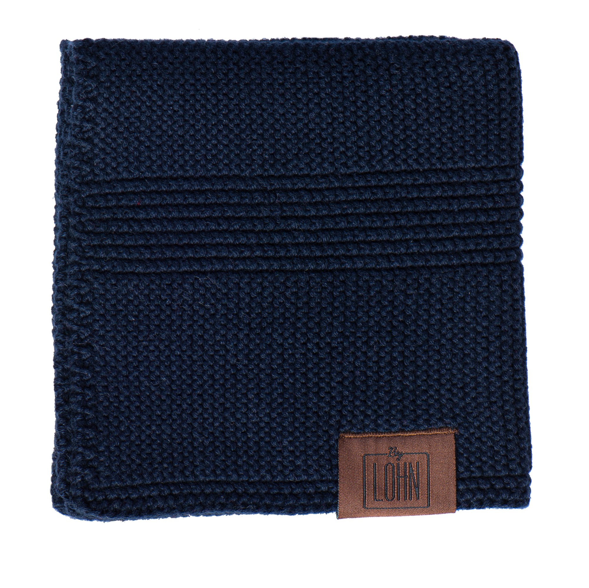 by LOHN - All round cloth 25 x 25, 2 pack