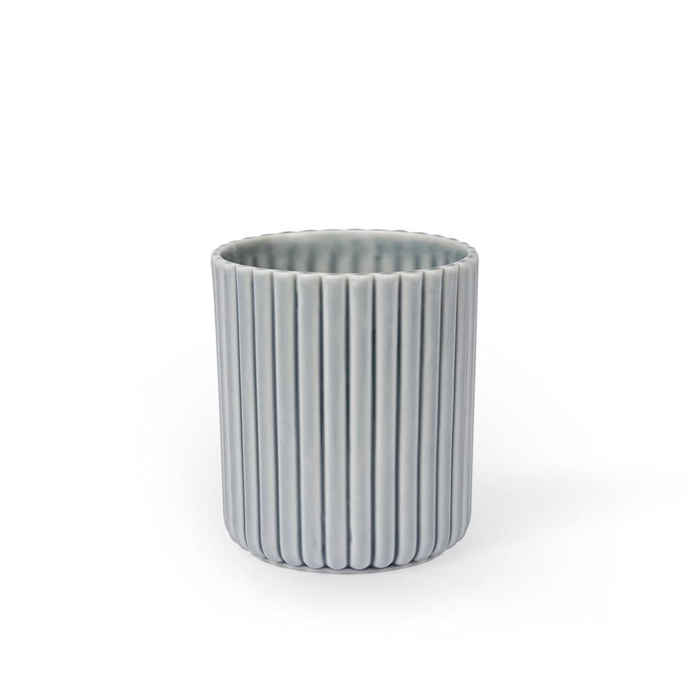 Dottir - Alba CUP SIX blå