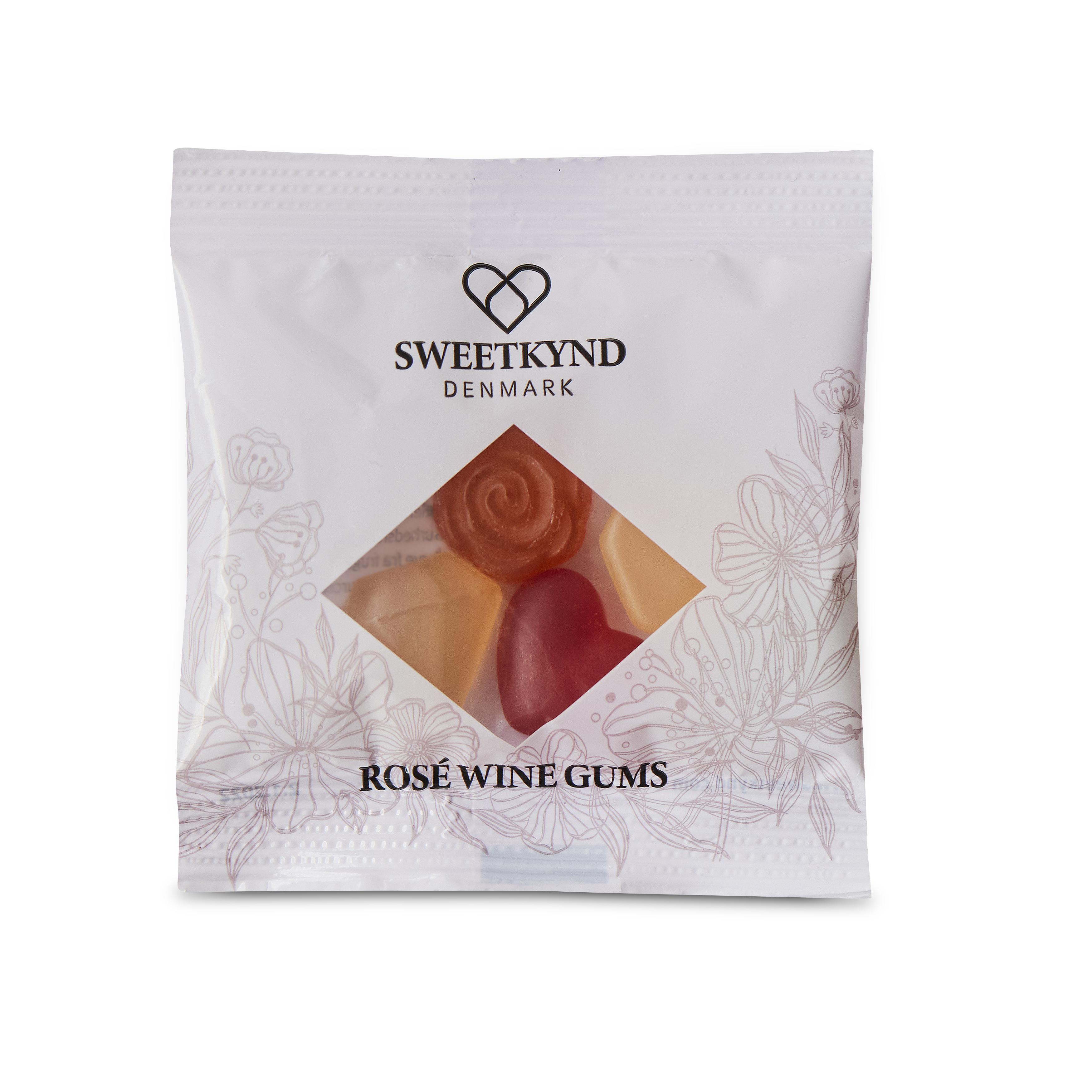 Sweetkynd - Flowpack
