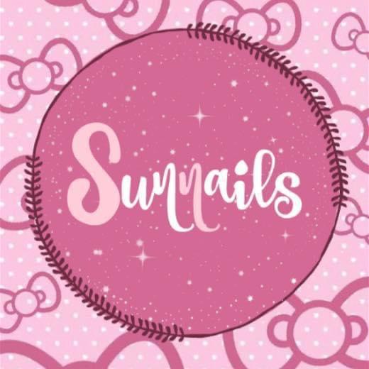 SunNails