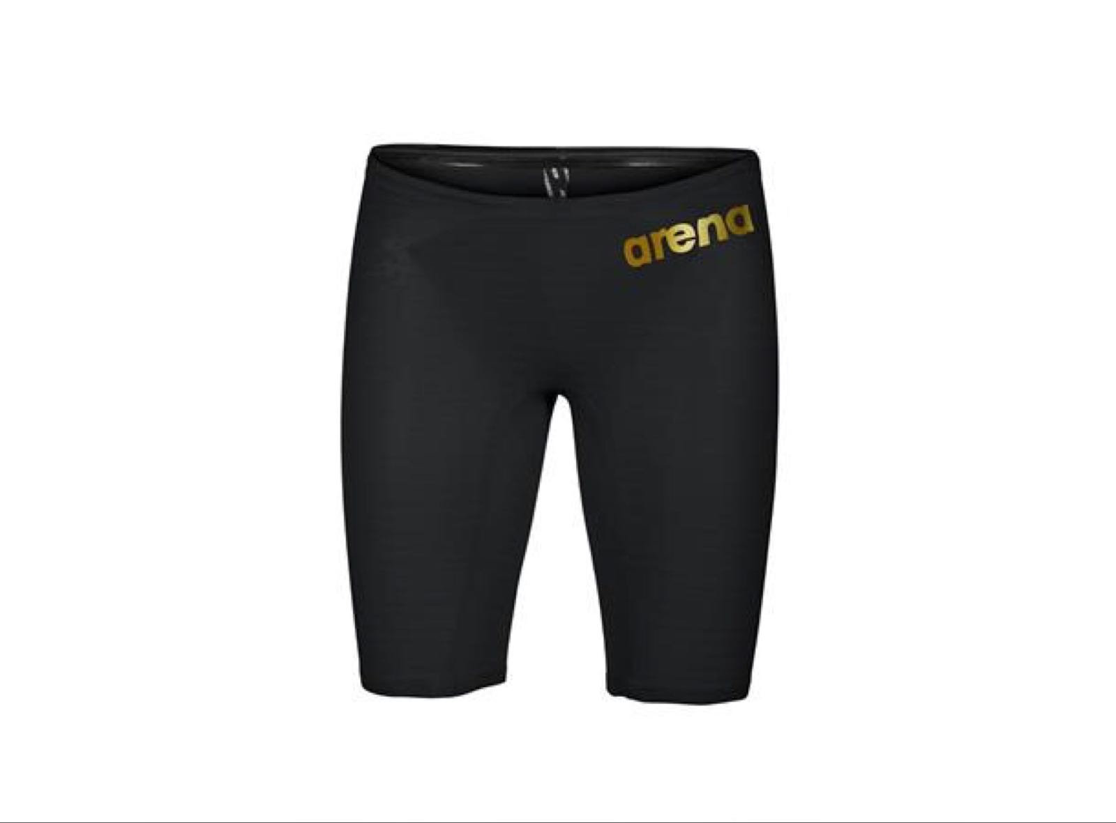 Carbon Air2 Jammer Black/Gold