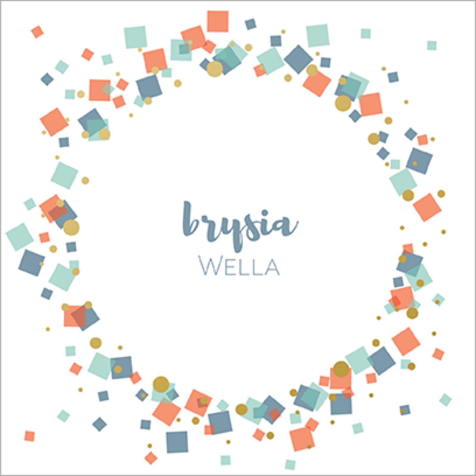 Brysia Wella (CN23)