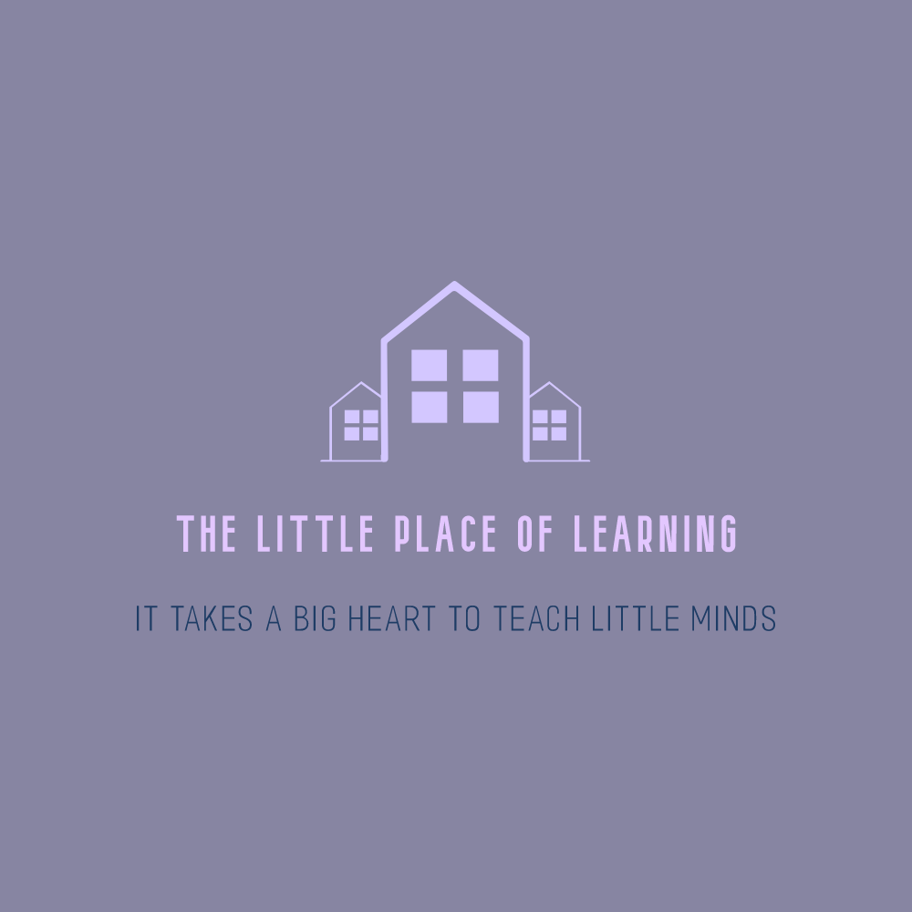 The little place of learning