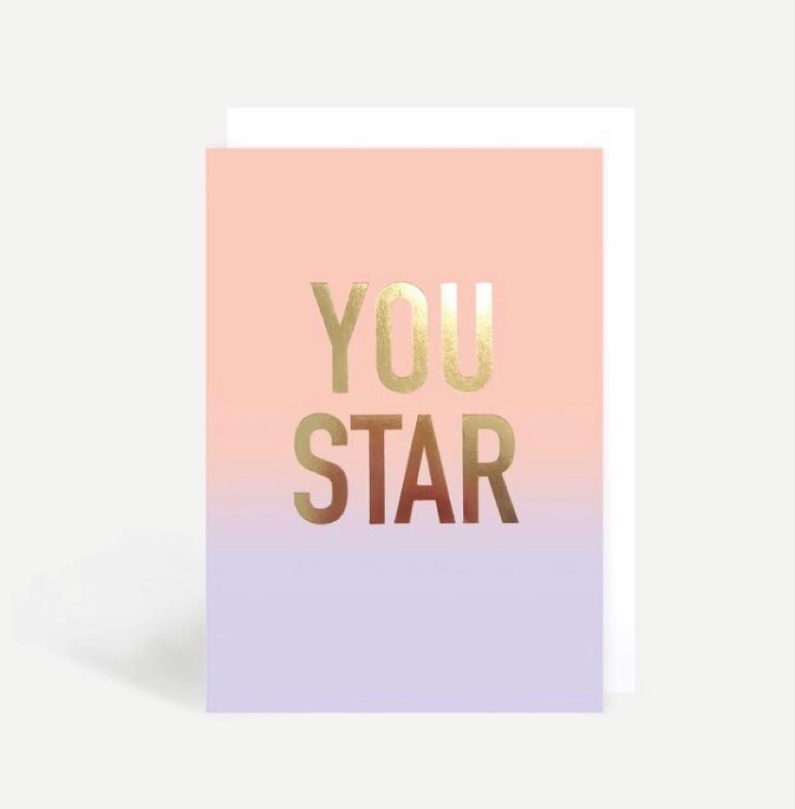 You Star (MI06)