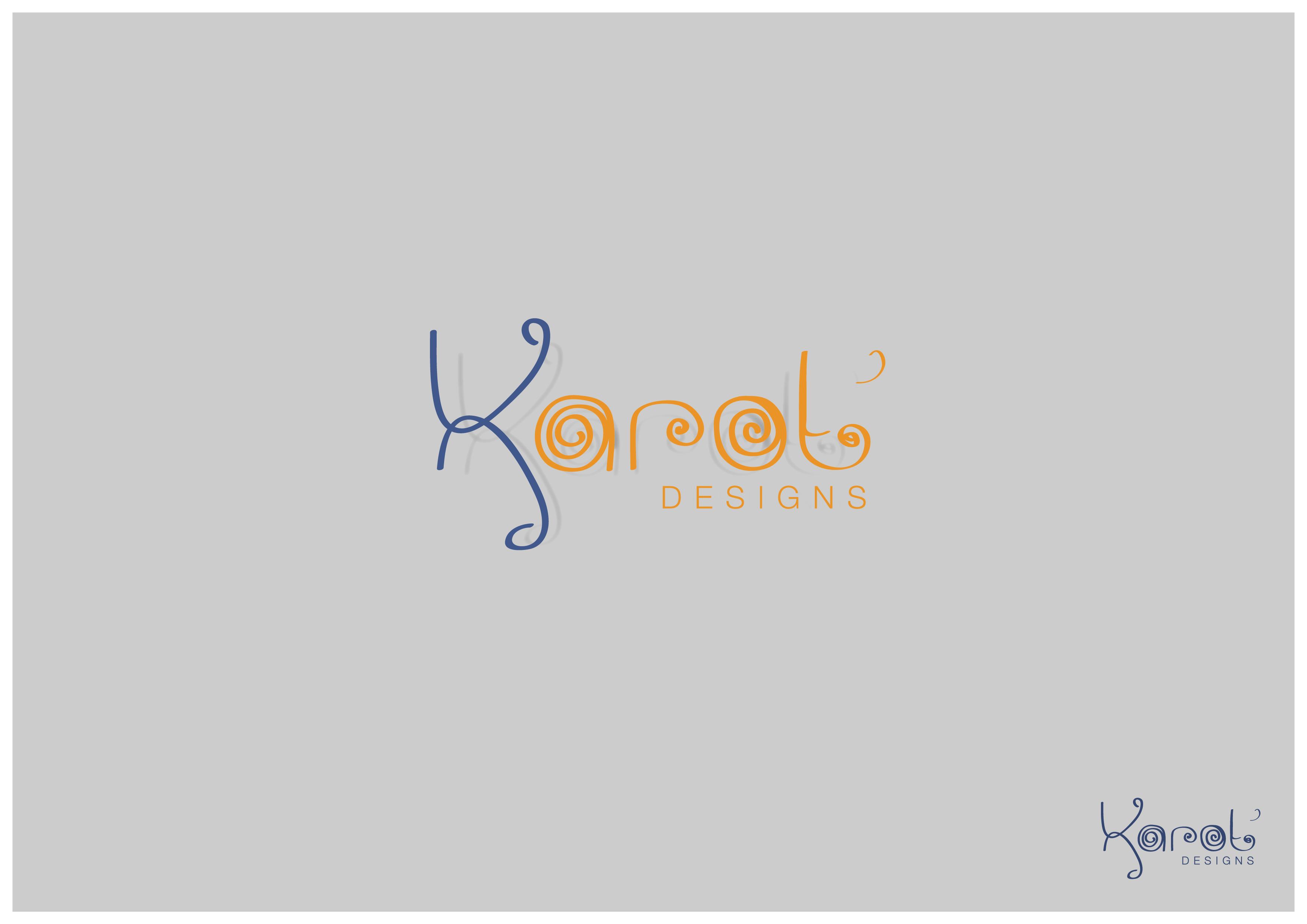 KAROT'DESIGN