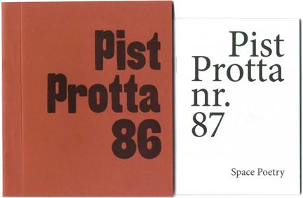 Pist Protta 86/87