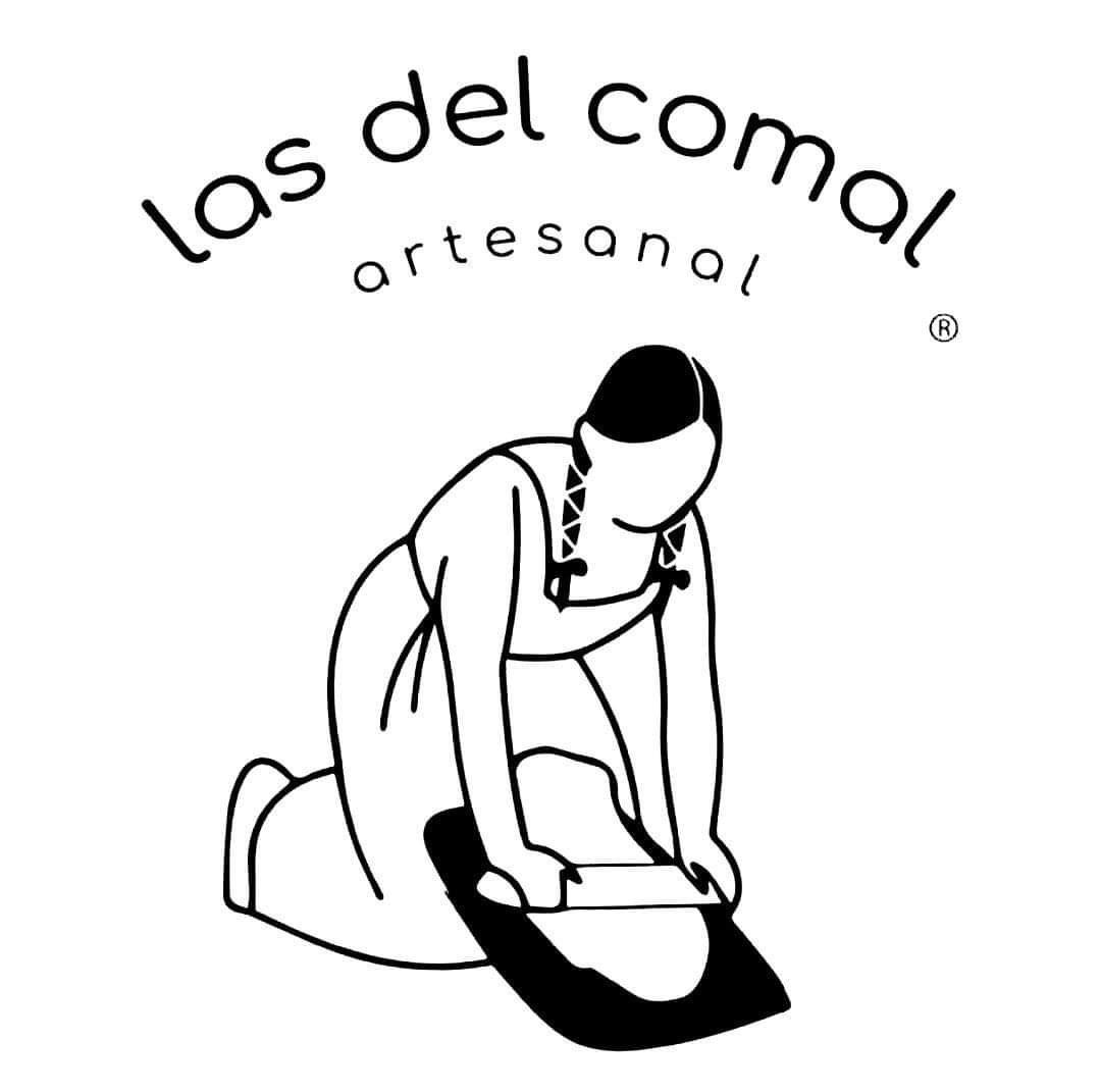 LAS DEL COMAL