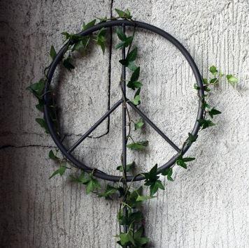 Spalje Peace