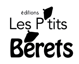 LES P'TITS BÉRETS